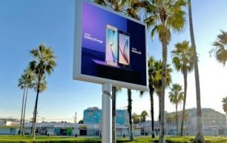 Outdoor Billboard Advertising Display 400x400 2