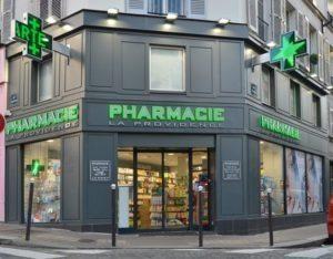 vstar pharmacy cross display 300x245 1 1