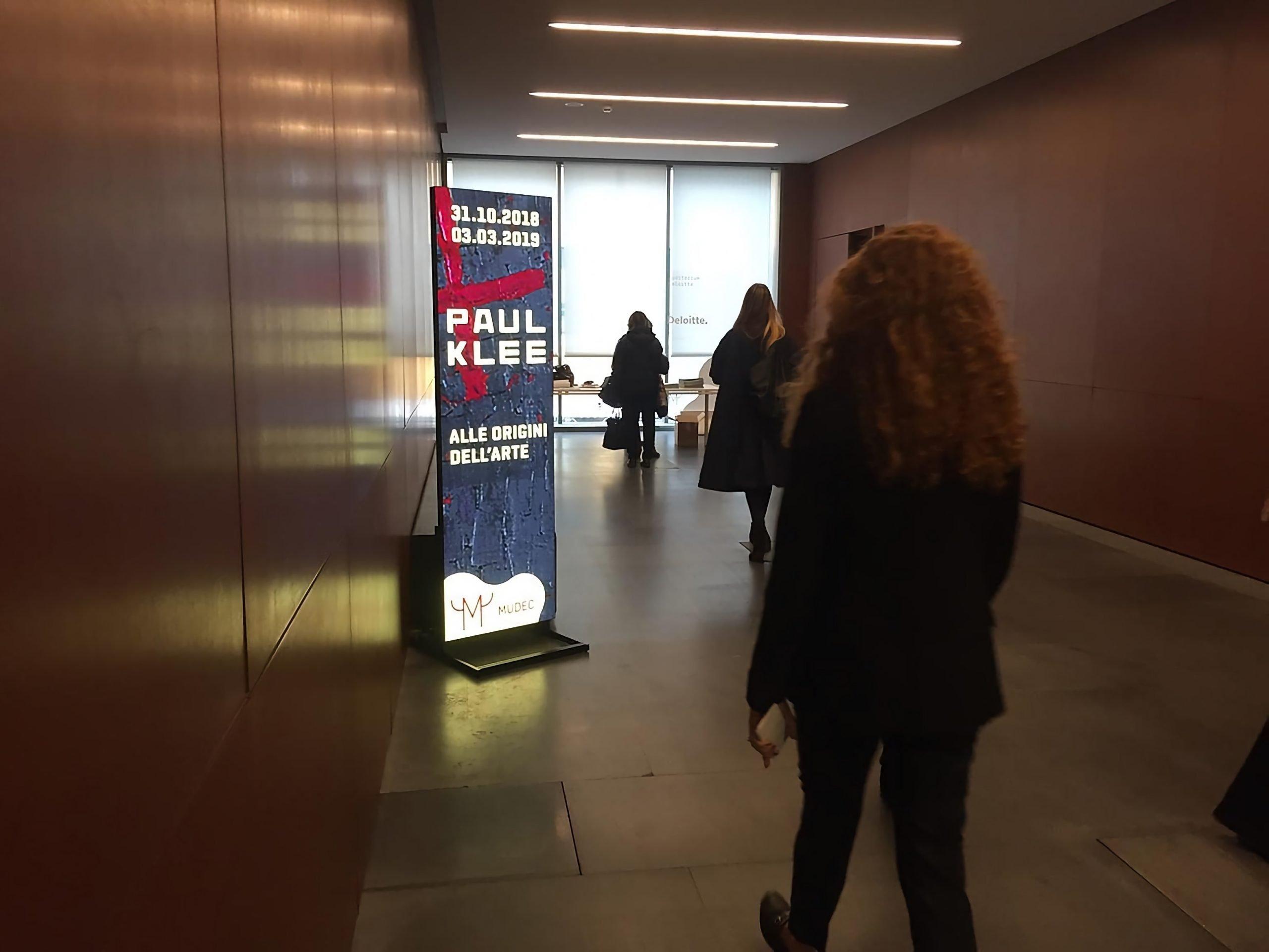 poster-led-display