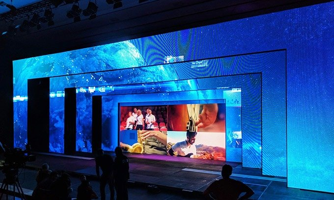 indoor-led-display